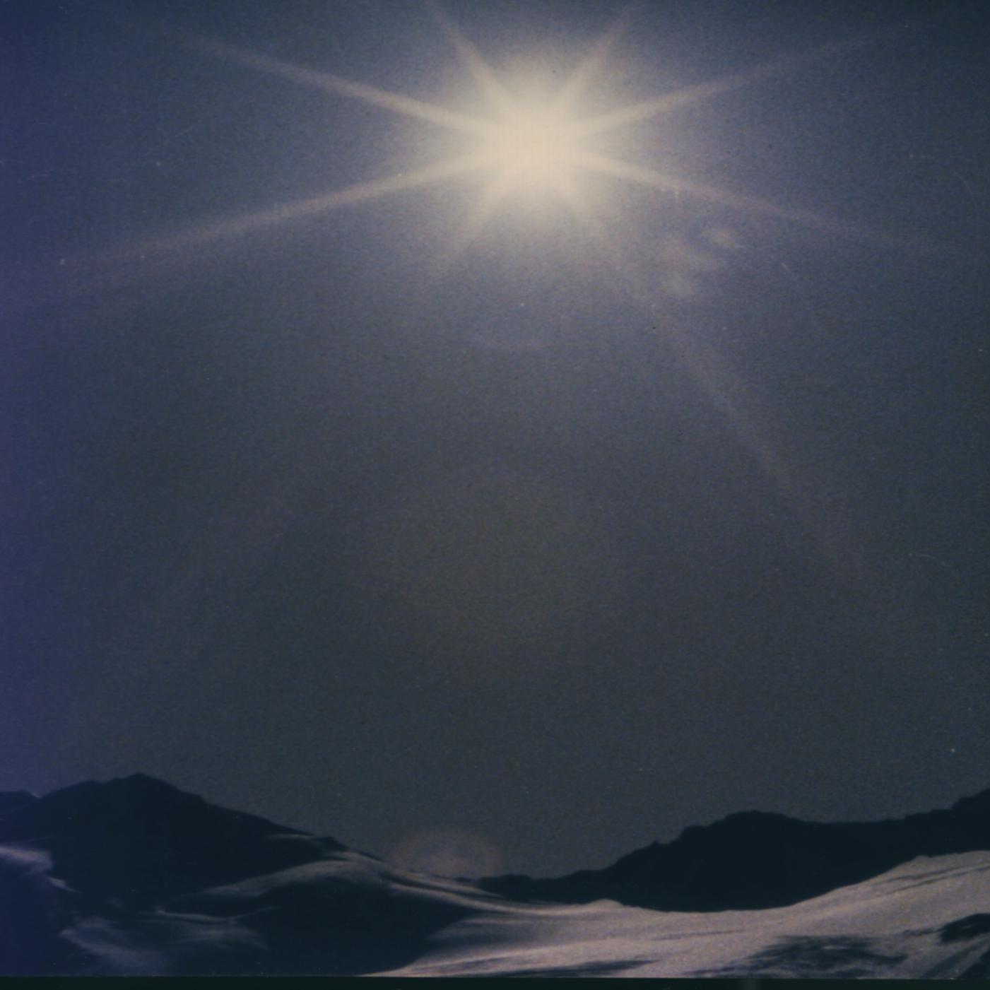 SonnenaufgangRearCover